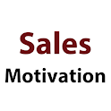 Sales Motivational Quotes icon