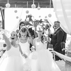 Wedding photographer Márton Martino Karsai (martino). Photo of 20.07.2016
