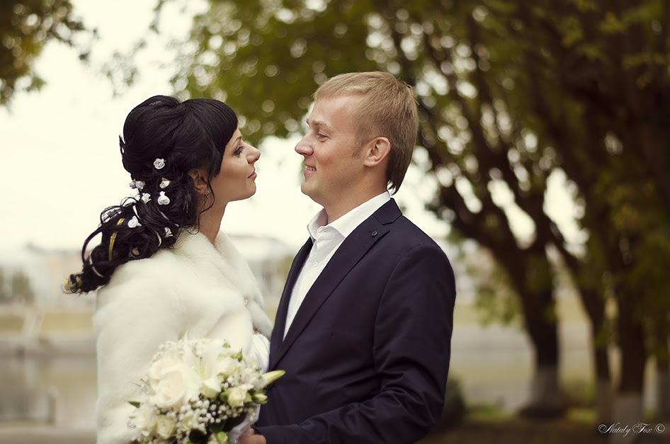 Свадебные платья в стиле ретро фото внешней