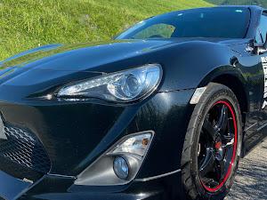 86 ZN6 GT Limitedのカスタム事例画像 MAX雪風さんの2020年08月18日15:18の投稿