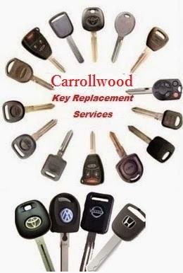 Photo: Carrollwood fl locksmith