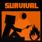 Game sUrViVaL APK for Windows Phone