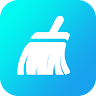 Fast Cleaner - Free Up Space, Boost RAM icon