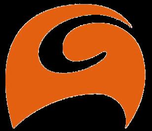 Arcadis logo