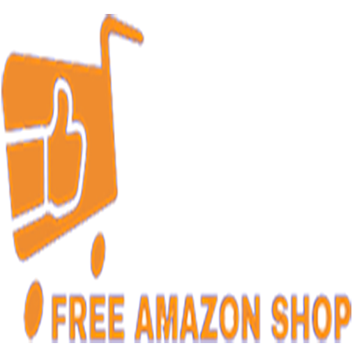 FreeAmazon.shop Search
