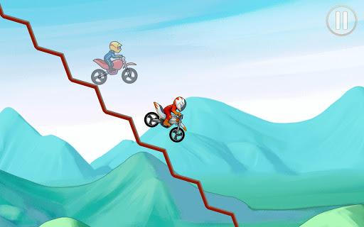 Bike Race Free Top Free Game