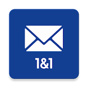 1&1 Mail