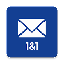 1&1 Mail Download on Windows