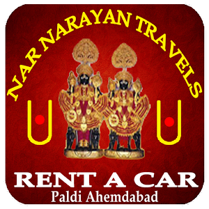 Narnarayan Travels Gratis