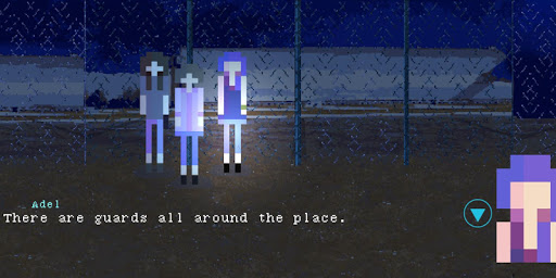 TruthFiles - The Secrets of Area 51 5 screenshots 1
