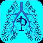 App Breathing Yoga Pranayama APK for Windows Phone