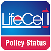 Online Policy Status