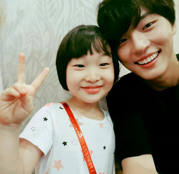 Lee Han Seo4