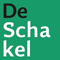 De Schakel Albrandswaard icon