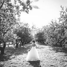 Wedding photographer Vadim Kozhemyakin (fotografkosh). Photo of 21.03.2016
