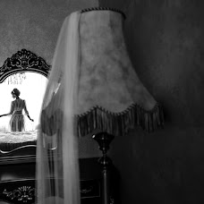 Wedding photographer Anna Shadrina (Ashan). Photo of 12.11.2016