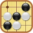 Gomoku - On.. file APK for Gaming PC/PS3/PS4 Smart TV