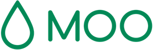 moocards_logo.png