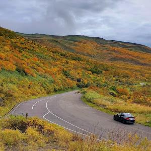 グレイス GM9 LX 4WDのカスタム事例画像 こうへいさんの2020年10月19日15:49の投稿