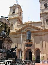 Photo: Convento Santo Domingo