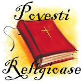 Povesti Religioase