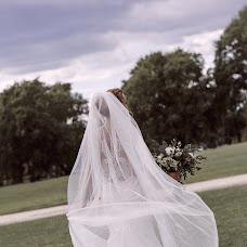 Wedding photographer Mindaugas Navickas (NavickasM). Photo of 25.07.2017