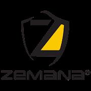 Zemana Antivirus 2020 Anti Malware Amp Web Security