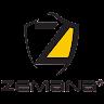 com.zemana.msecurity