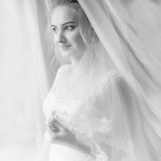 Wedding photographer Yuliya Vasilek (vasilekphoto777). Photo of 05.05.2017
