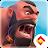 Gladiator Heroes 1.7.2 Apk