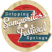 DS Songwriters Festival