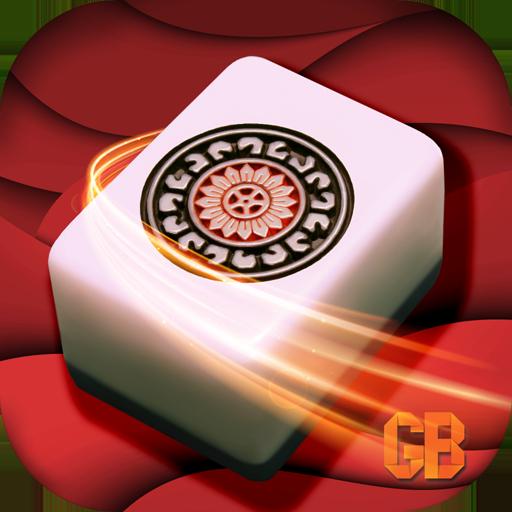 Mahjong Myth (game)
