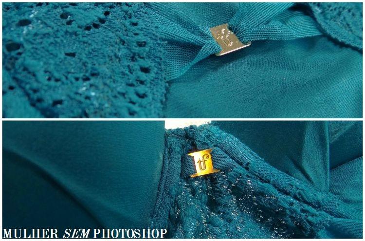 Lingerie Day com Specialita Lingerie - conjunto de lingerie Thais Ferreira detalhes