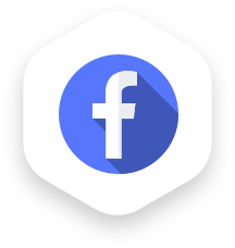 Kokopilot Facebook