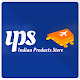 Indian Products Store Download on Windows