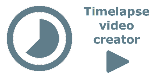 Timelapse Creator – Applications sur Google Play
