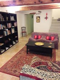 maison à Paraza (11)