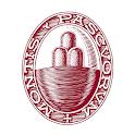 Banca MPS icon
