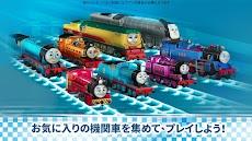 Thomasと仲間達:GO!GO!Thomas!のおすすめ画像2