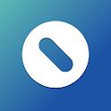 Order Help (휴게소 간편주문) icon