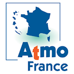 Atmo France Icon