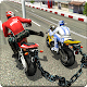 Download Chained Bike Highway Race For PC Windows and Mac