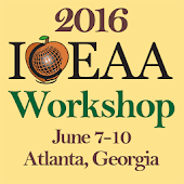 ICEAA 2016 Workshop