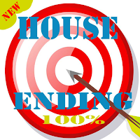 Shillong teer house ending guti