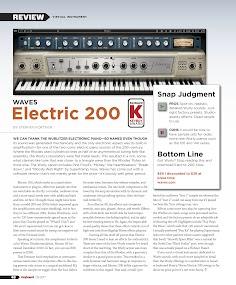 KeyBoard- screenshot thumbnail