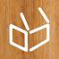 ロハコ - ショッピングアプリ 日用品通販LOHACO