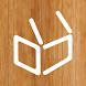 在庫速報.com - 通販サイトの新着在庫チェック