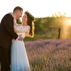 Wedding photographer Ruben Cosa (rubencosa). Photo of 10.02.2019