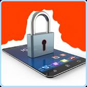 Lock App (2015 Edition)