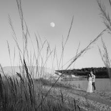Wedding photographer Roman Moshul (moshul). Photo of 11.06.2017